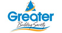 Greater Building Society